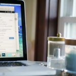5 Essential Tips for At-Home Productivity - Adi in the Life