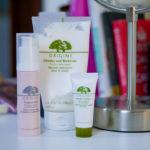 Origins skin care review adi in the life
