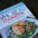 Whole 30: Starting a New Health Journey --- Adi in the Life